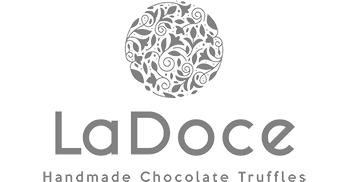 ladoce handmade chocolate truffles